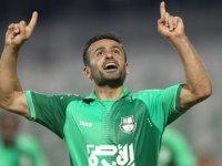 افزایش تعداد بازیکنان ایرانی در لیگ قطر
