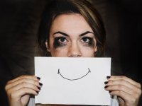 نکتههای طلایی درباره افسردگی