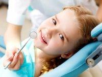 مدیریت رفتار کودکان در دندانپزشکی