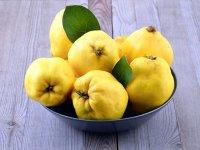 این میوه پاییزی سیستم ایمنیتان را قوی میکند