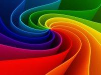 رنگ ها از لحاظ روانشناسی چه معنایی دارند؟