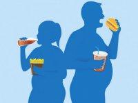 دستاوردهای جدید تغذیه در پیشگیری و درمان بیماریهای قلبی