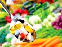 سراب داروهای لاغری ماهوارهای