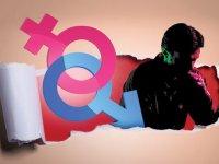 آشنایی با مشکلات جنسی مردانه و راه های درمان آن