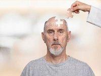 ۸ باور غلط درباره آلزایمر
