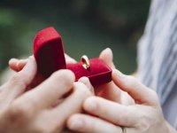 انتخاب همسر با رعایت چهار «میم» مهم