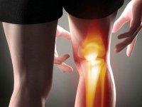 10 دلیل احساس درد مداوم در مفاصل