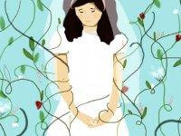 نگاهی آسیبشناسانه  به کودک همسری