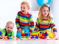 ده روش برای تربیت بهتر کودک