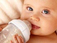 روزنههای امید در درمان کرونا با شیر آغوز