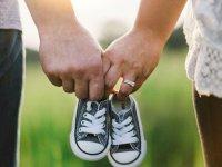 چگونه باید برای پدر شدن آماده شد؟