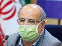محدودیتهایی کرونایی در تهران چگونه اعمال میشوند؟