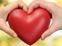 نابودگران عشق در زندگیمشترک