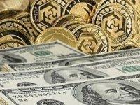 قیمت طلا، قیمت دلار، قیمت سکه و قیمت ارز 3 آذر 99