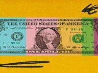 کاهش قیمت دلار ادامه مییابد؟