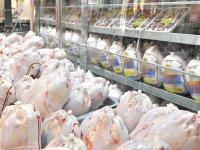 کاهش قیمت مرغ تا ۱۰ روز آینده