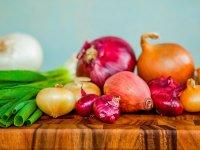 این ماده غذایی را در پاییز و زمستان امسال حتما بیشتر مصرف کنید