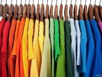 لباسها چطور عامل انتقال کرونا میشوند؟