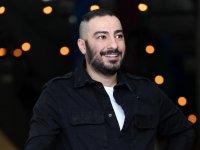 یادداشت نوید محمدزاده برای دیگو مارادونا + عکس