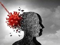 سلامت روان خود را فدای کووید 19 نکنیم