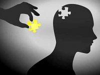 واکسینه کردن جامعه با «سلامت روان»