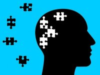 کرونا بر سیستم عصبی چه تاثیری دارد؟