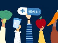 بسته موضوعی 152: راهکارهای تقویت سیستم ایمنی بدن