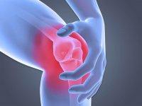 آنچه باید درباره «درد جلوی زانو» بدانید