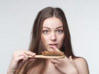 با خوردن این ۶ غذا دیگر موهای تان نخواهد ریخت!
