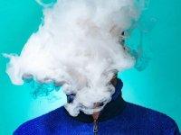سیگار چه بلایی بر سر پوست شما میآورد؟