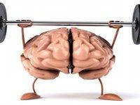 ۹ ترفند دانشمندان برای تقویت حافظه