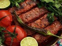 طرز تهیه تاوا کباب خوشمزه و مخصوص تبریزی