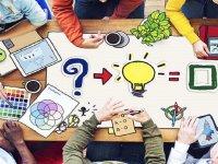 ۲۱ روش برای ایجاد خلاقیت بیشتر در سال ۲۰۲۱