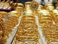 قیمت سکه، طلا و ارز ۹۹.۱۱.۰۵