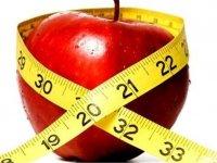 نکات طلایی برای کاهش وزن