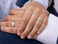 ویژگیهای افرادی که ازدواجی سالم داشته اند