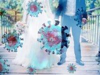 دردسر عروسیهای بعد از ماه صفر؛ پزشکان نگرانند