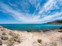 آشنایی با زیباترین سواحل در سراسر جهان+تصاویر