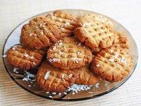 طرز تهیه نان سویا
