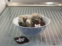 چرا باید چای کیسه ای را در یخچال خود قرار دهید؟