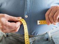 کدام اشتباهات حین خواب منجر به افزایش وزن میشوند؟