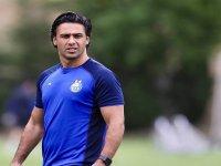 شوک به استقلال؛فرهاد مجیدی از هرگونه فعالیت فوتبالی محروم شد