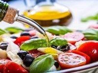 ۳ زوج قدرتمند غذایی را بشناسید