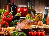 رکورد افزایش قیمت خوراکی ها