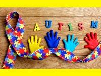 بسته موضوعی 154: همه چیز درباره اوتیسم