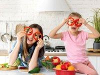 تغذیه در کودکان بیشفعال