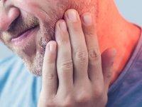 خوراکی هایی که مواد پرکننده دندان را بیرون می کشند
