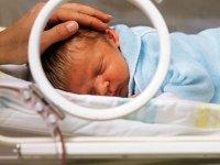 نحوه مراقبت از نوزادان در زمان همهگیری کرونا