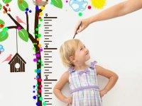 هر آنچه درباره کوتاهی قد کودکان باید بدانید