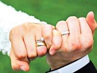 در ازدواج چه مسائلی را نباید پنهان کرد؟